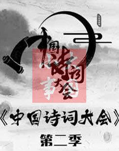 2017《中国诗词大会》第二季,白茹云值得我们学习