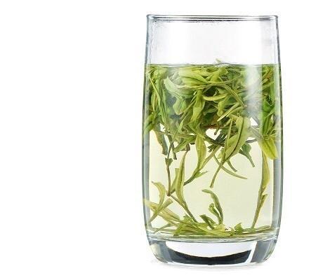 讲讲茶艺,茶的艺术