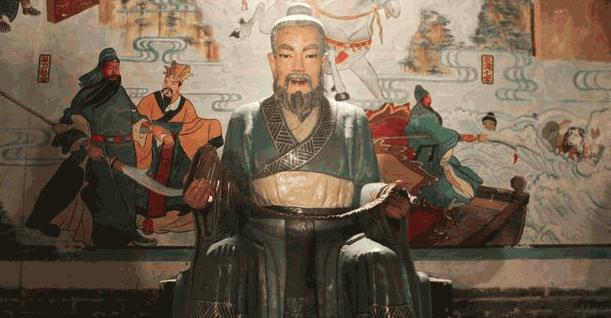 收藏华佗留下来的95个不传之秘方